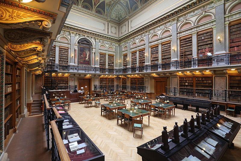 самое красивое сооружение, самое красивое сооружение в мире, Википедия, конкурс