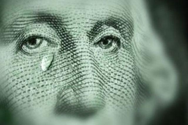 Курс доллара, доллар