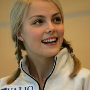 Самые красивые женщины Олимпиады 2014, самые красивые женщины Олимпиады в Сочи, фото