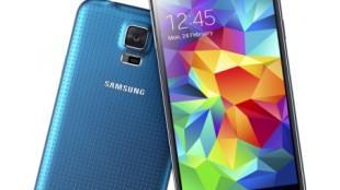 Samye tonkie smartfony 2014