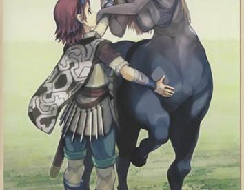 Anime devushki s ogromnymi zhopami 12