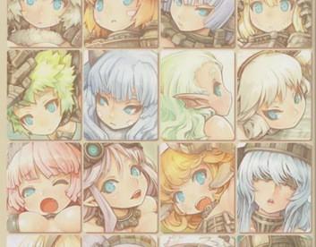 Anime devushki s ogromnymi zhopami 18