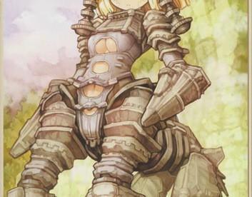 Anime devushki s ogromnymi zhopami 23