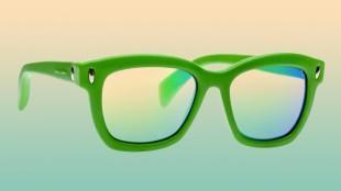 I-Ultra Sunglasses