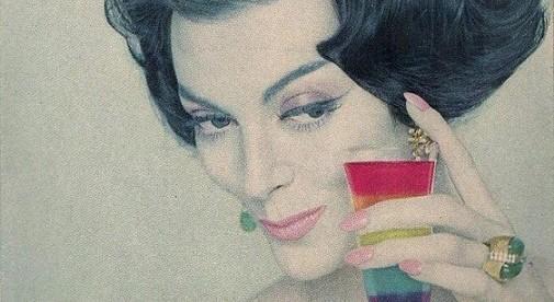 Кармен Делль Орефайс, фото