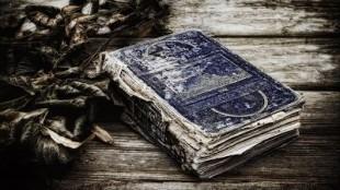 Книги о вампирах, истории о вампирах