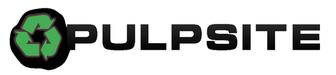 Pulpsite.ru