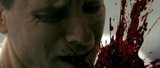 Filmy kotorye mogli propustit poklonniki zhanra horror 2