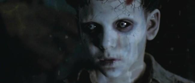 Filmy kotorye mogli propustit poklonniki zhanra horror 3