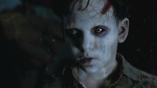 Filmy kotorye mogli propustit poklonniki zhanra horror