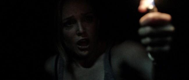 Filmy kotorye mogli propustit poklonniki zhanra horror 4