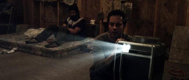 Filmy kotorye mogli propustit poklonniki zhanra horror 5