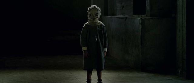 фильмы ужасов, фильмы хоррор