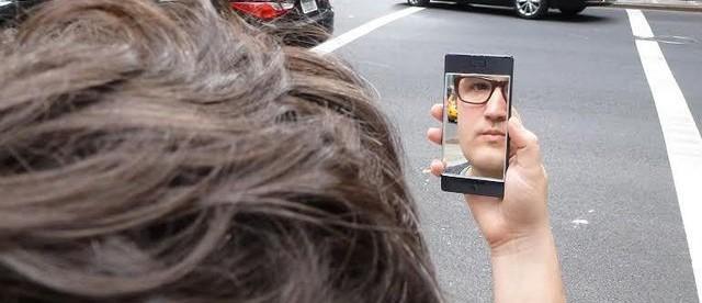 NoPhone 2