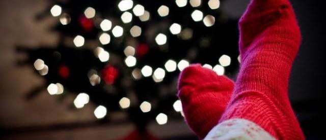 новогоднее настроение, картинки