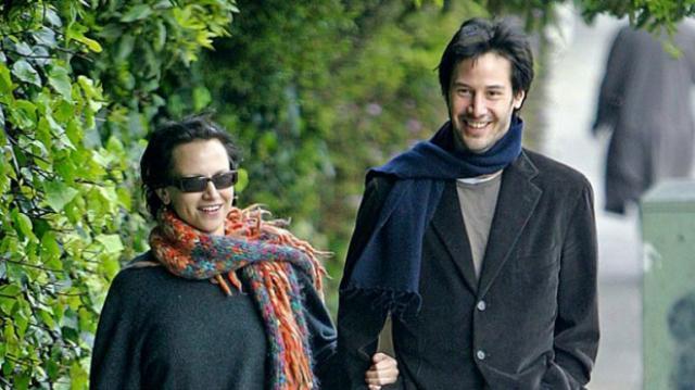 Киану Ривз, Кеану Ривз, Keanu Reeves, фото