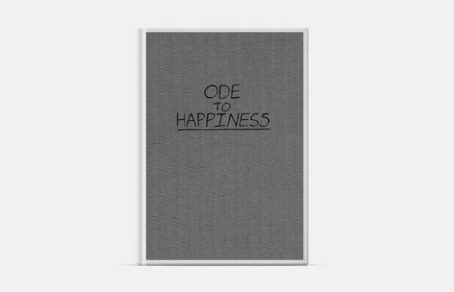 Ода Счастью, Ode of Hapiness, фото