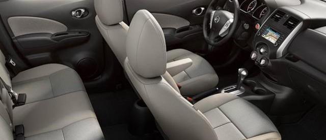 Luchshie avtomobili 2014 10