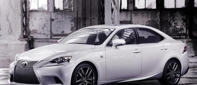 Luchshie avtomobili 2014 15