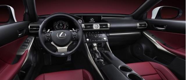 Luchshie avtomobili 2014 16
