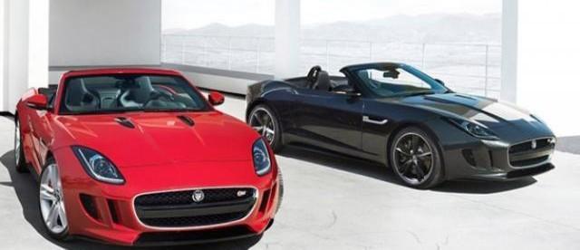 Luchshie avtomobili 2014 17