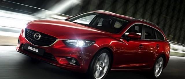 Luchshie avtomobili 2014 2