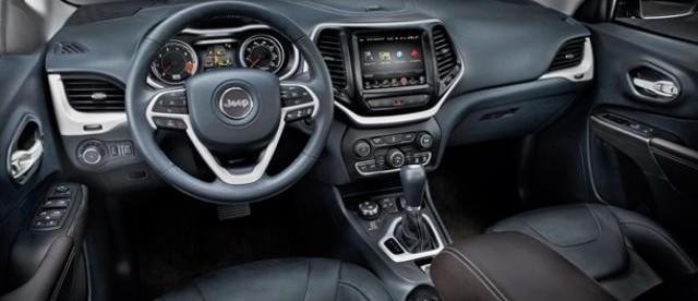 Luchshie avtomobili 2014 20