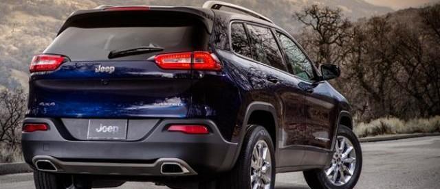 Luchshie avtomobili 2014 21