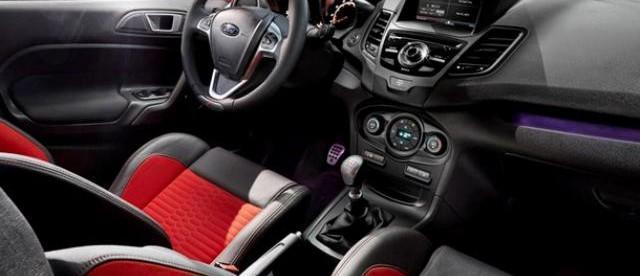 Luchshie avtomobili 2014 23