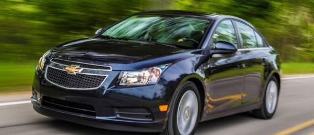 Luchshie avtomobili 2014 24