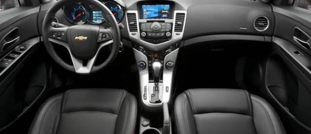 Luchshie avtomobili 2014 25