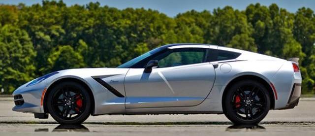 Luchshie avtomobili 2014 6