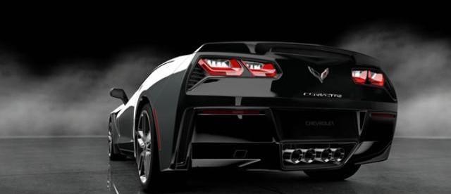 Лучшие автомобили 2014