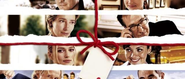 новогодние семейные фильмы